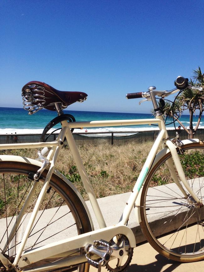 vintage-bike-hire-QT-Surfers-Paradise