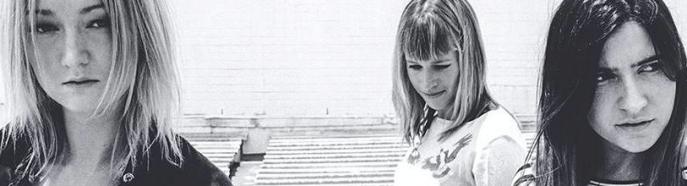 Little May_vorschau