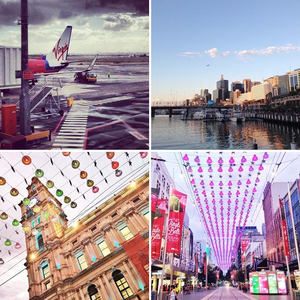 november-in-Melbourne-4