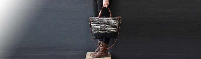 shopping-wuensche-2014-vorschau