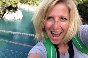 12 Reisetipps für Reisen auf Neuseelands Südinsel