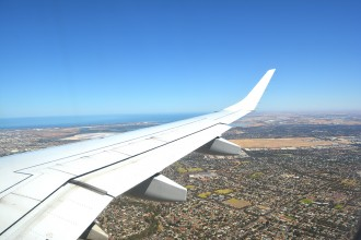 adelaide-from-above