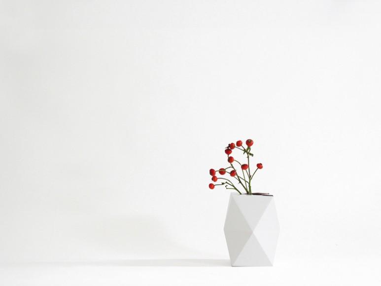 geschenkideen f r deine besten freundinnen shoppingverse. Black Bedroom Furniture Sets. Home Design Ideas