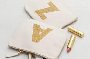 original_initial-glitter-pouch
