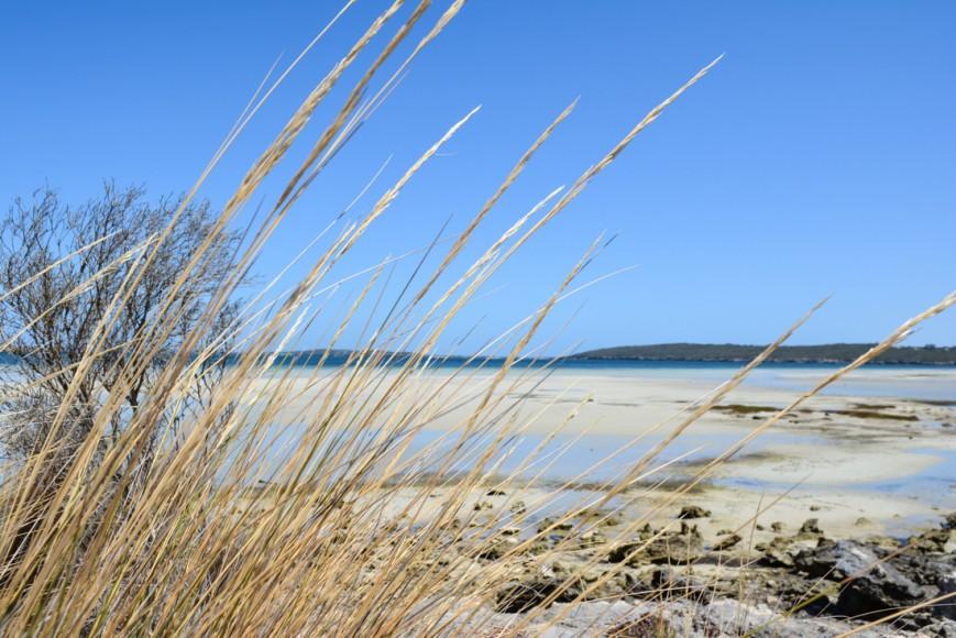 Coffin Bay National Park-11