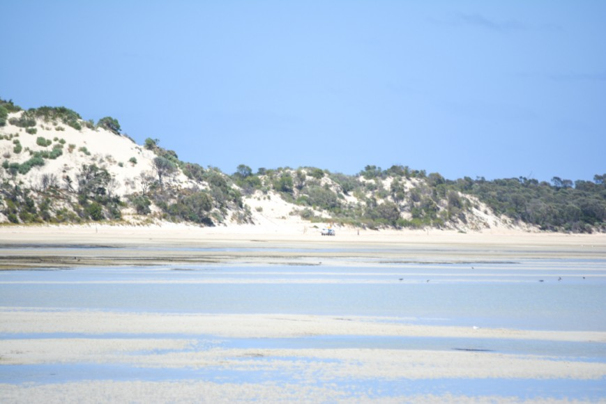 Coffin Bay National Park-12