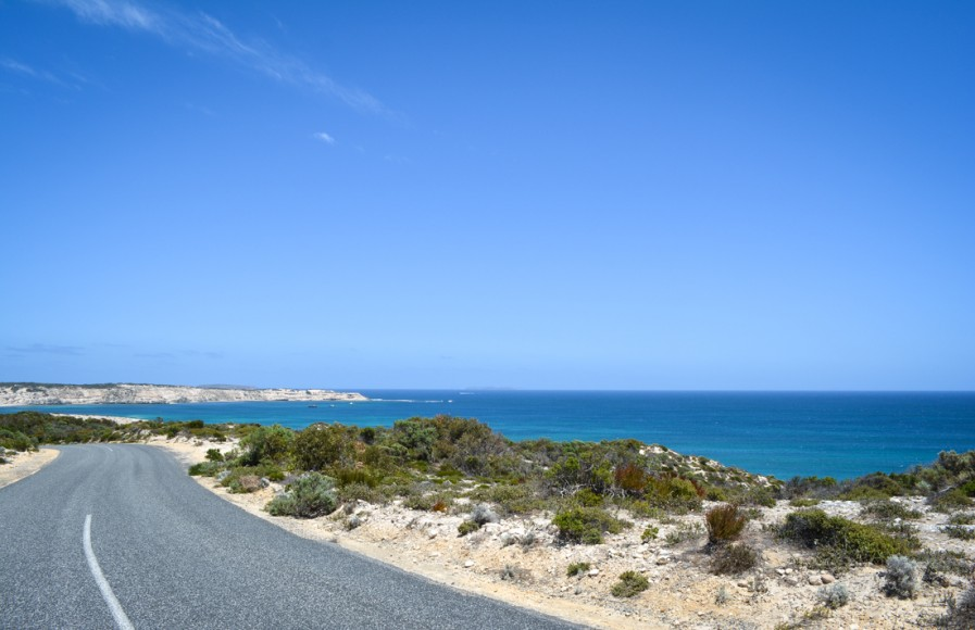 Coffin Bay National Park-19