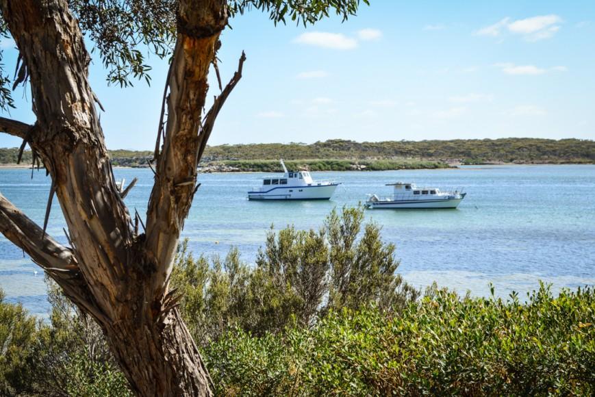 Coffin Bay National Park-2