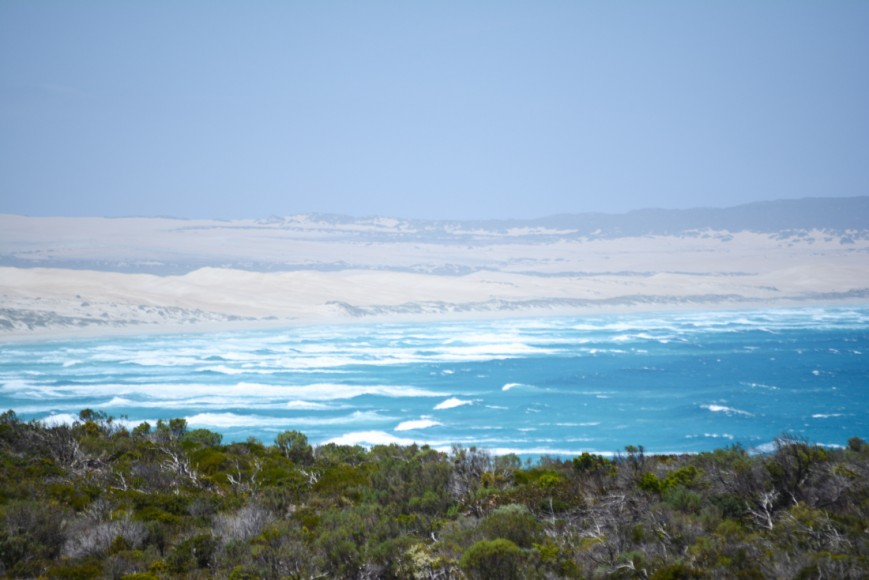 Coffin Bay National Park-20