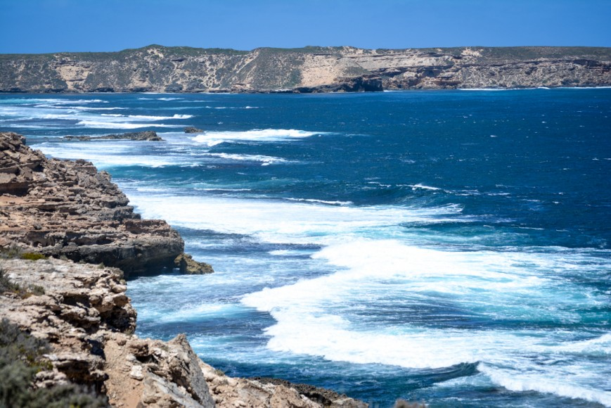 Coffin Bay National Park-23