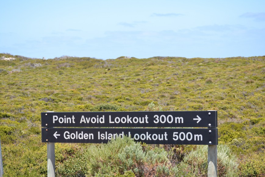 Coffin Bay National Park-26