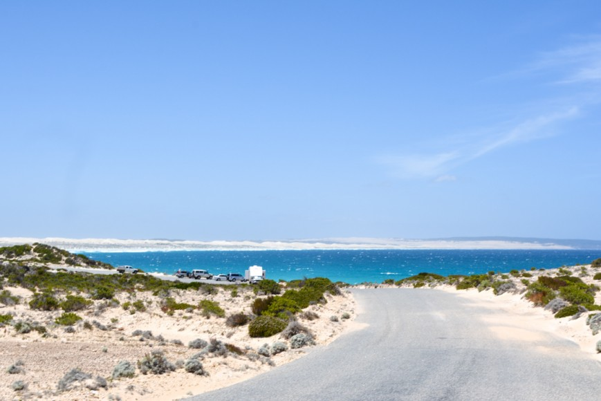 Coffin Bay National Park-27