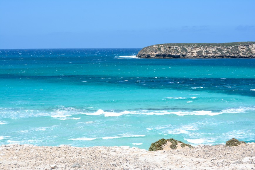 Coffin Bay National Park-28