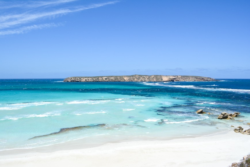 Coffin Bay National Park-31
