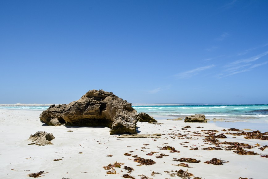 Coffin Bay National Park-43