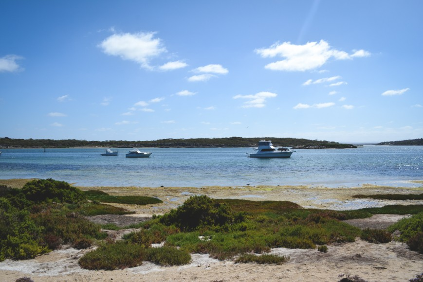 Coffin Bay National Park-5