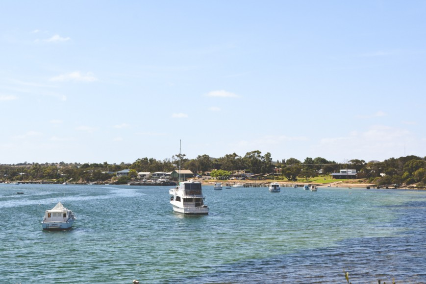 Coffin Bay National Park-8