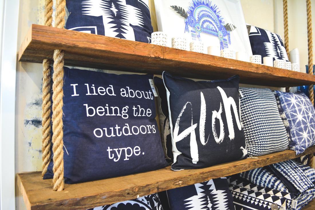 Shopping im Urlaub (5 von 8)