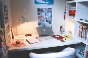 freelance office 2015-1