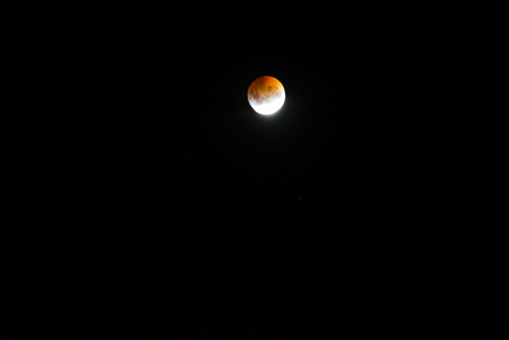 Lunar Eclipse 04-04-15-8
