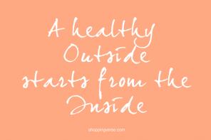 health_quote