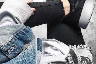 Vom High Heel zum Sneaker Lover – So schnell kanns gehen